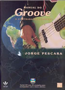 MANUAL DO GROOVE