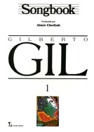 SONGBOOK GILBERTO GIL - VOL. 1